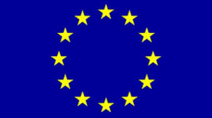 Anhebung der Gehaltsgrenzen Blaue Karte EU