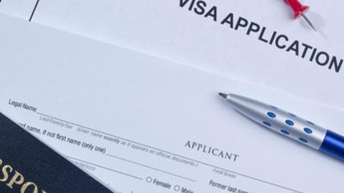 Das neue deutsche Fachkräfteeinwanderungsgesetz tritt am 1. März 2020 in Kraft