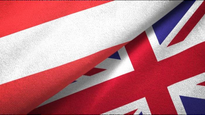 Update Brexit! Jetzt  Termin anmelden für Aufenthaltstitel 50 EUV