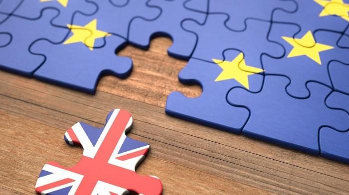 Britische Bürger in Post-Brexit-Deutschland