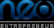 neo_entrepreneur_webdesign_seo_online_presence