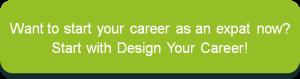 CTA Design Your Career