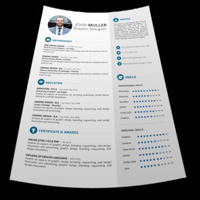 resume-6