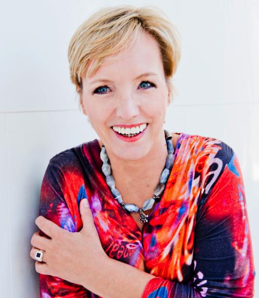 Kornelia-Epping-Geschäftsführerin-von-Moves-Consulting